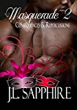 Download Masquerade 2: Consequences & Repercussions in PDF ePUB Free Online