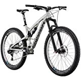 Diamondback Bicycles Catch 1 Full Suspension 27.5 Plus Mountain Bike