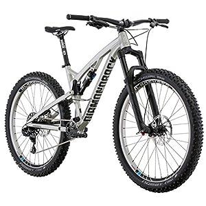 Diamondback Bicycles Catch 1