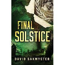 Final Solstice