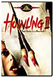 Howling II - Your Sister Is a Werewolf