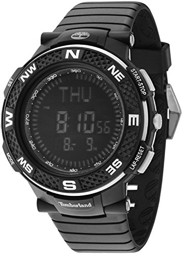 Timberland mendon 15027XPB-02PA Mens quartz watch