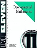 Developmental Mathematics Student Workbook, Level 11. Three-Unit Numbers: Multiplication and Division Skills