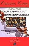 Conscious Eating, Carol Asada, 089716752X