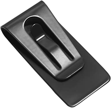 "10 Yards Bias Tape EXTRA WIDE Double Fold Bias Tape 1//2/"" Dark Gray 2/"" Flat"