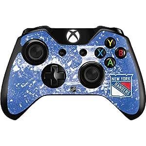 Amazon.com: Skinit New York Rangers Frozen Xbox One