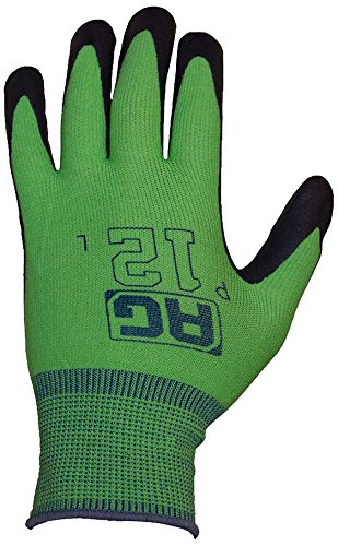 advanced gloves - 9