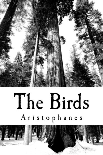 Download The Birds pdf