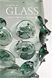 Glass, Catherine Hess and Karol Wight, 0892367504