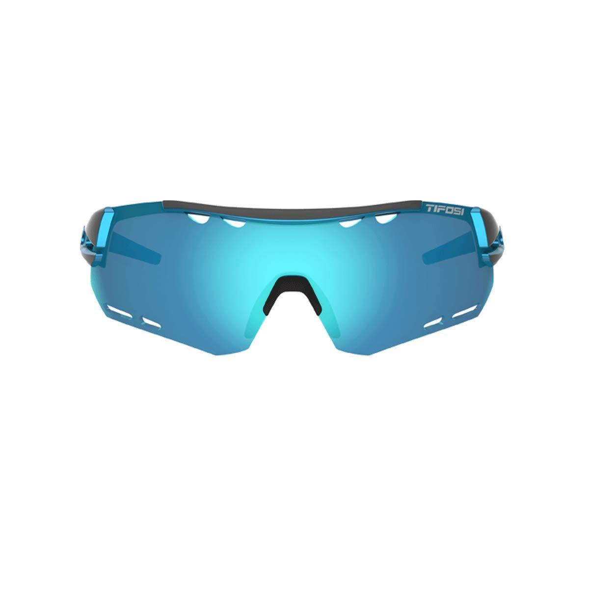 3943645126 Amazon.com  Tifosi Optics Alliant Sunglasses Gunmetal Light Night Fototec