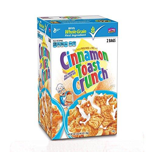 general-mills-cinnamon-toast-crunch-2475-oz-bag-2-ct-scs