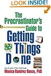 The Procrastinator's Guide to Getting...