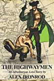 The Highwaymen, Alex Ironrod, 1610981057