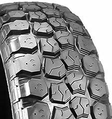 Light Truck Tire