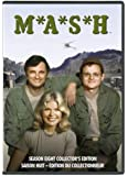 M*A*S*H - Season 8 (Collector's Edition) [DVD] [1979]