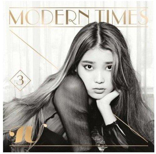 Vol 3: Modern Times