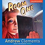 Room One: A Mystery or Two | Andrew Clements