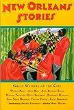 New Orleans Stories, John Miller, 0811800598