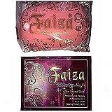 Faiza Whitening Soap, 135gm (Pack Of 2)