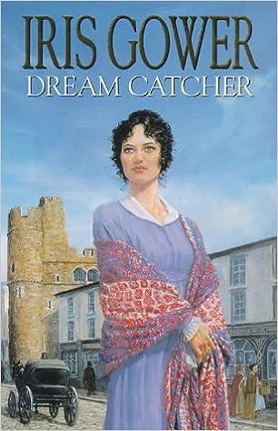 Gratis lydbøger online, ingen download Dream Catcher (Firebird) by Iris Gower på Dansk CHM 0593040058