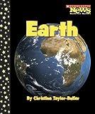 Earth, Christine Taylor-Butler, 0516249231