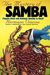 Mystery of Samba