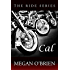 Cal (The Ride Series Book 5)