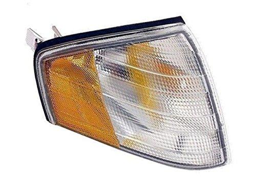 Mercedes R-129 (95-01) Blinker Lamp RIGHT rh OEM