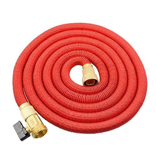1 4 leader hose - 8