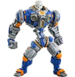 Astrobots A01 LED 1/12 Apolloox 第1弾 可動 [並行輸入品]