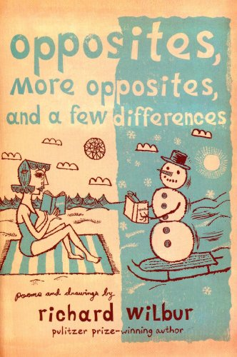 Image result for opposites more opposites and a few differences book cover