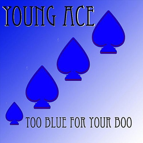 Put Your Trust In Me Explicit By Young Ace On Amazon Music
