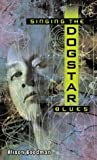 Singing the Dogstar Blues, Alison Goodman, 014240246X