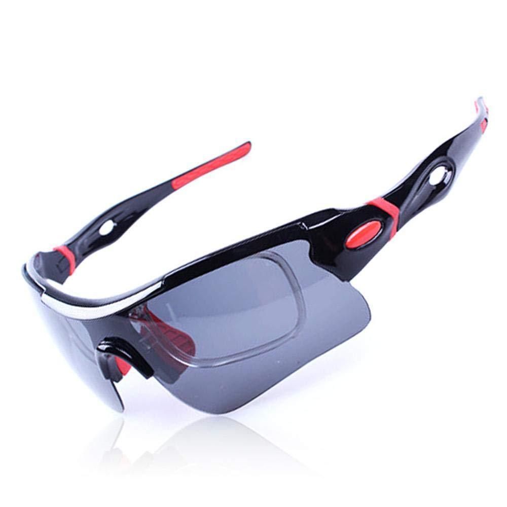 Defect polarizado Aviador Gafas de Sol Retro Llegada Hombres Coche Conductores Noche visión Gafas Anti Glare Gafas de Sol Unisex para Conducir, Ciclismo, ...