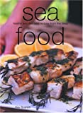 Sea Food, Zoe Harpham and Kay Scarlett, 1592232752