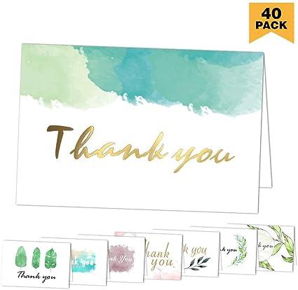 Personnalisée photo vintage carte postale bébé remerciement packs de 10