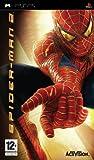 Spider-Man the Movie 2