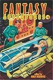 Fantasy Adventures 6, , 1592242057