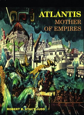 Atlantis: Nourisher of Empires