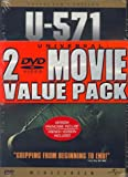 Spy Game / U-571 (Value Pack)