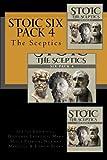 Stoic Six Pack 4: The Sceptics