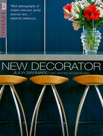 New Decorator pdf epub