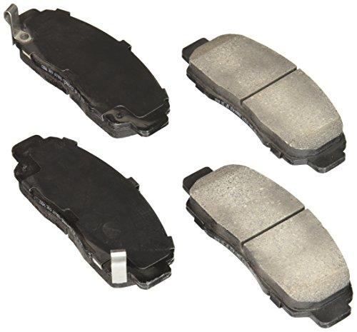 03 Tl Types Brake - 4