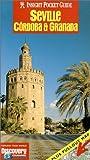 Insight Pocket Guide Seville, Cordoba & Granada