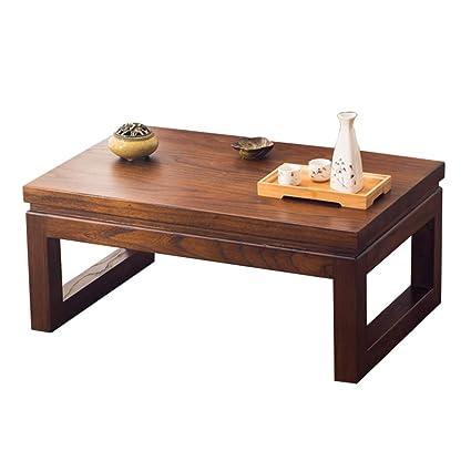 Marvelous Amazon Com Coffee Tables Low Table Tea Table Study Desk Pabps2019 Chair Design Images Pabps2019Com