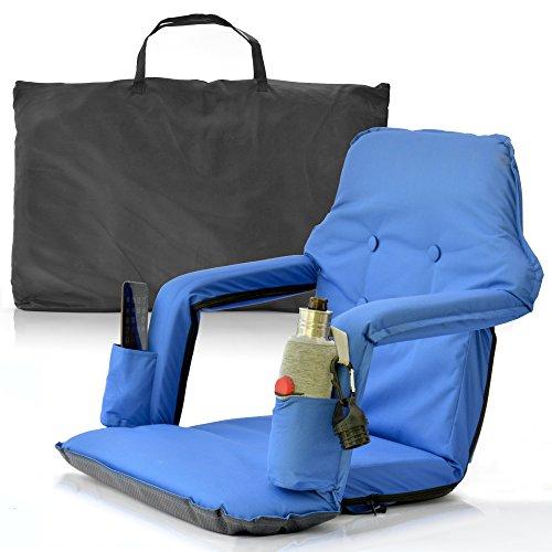 Best Bench Rest Bags - 9