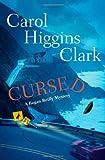 Cursed (Reagan Reilly Mysteries, No. 12)