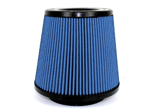 afe air filter cleaning kit - 9