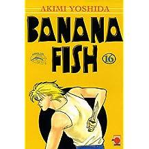 BANANA FISH T.16