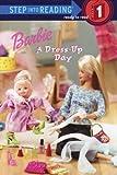 Barbie, Jessie Parker, 0375925015